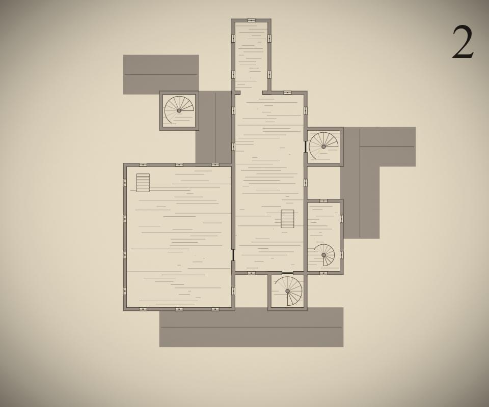3d Building Generator With Floor Plans D20 Pub